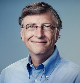 salaire bill gates