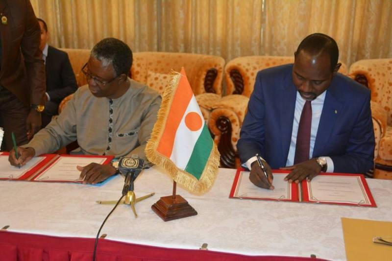 Ibrahim Yacouba et Fode Ndiaye3