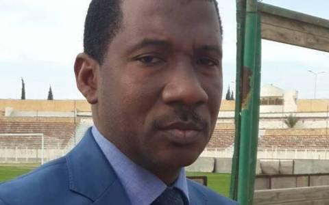 AS Douanes: le président Ada Zaroumèye reconduit pour de nouvelles épopées à la gloire du football nigérien