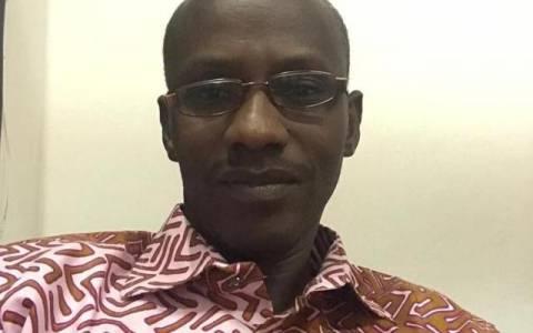 L'éligibilité à l'épreuve de la condamnation pénale au Niger (Par Adamou Issoufou)