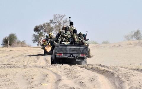 «Au stade actuel de l'enquête, aucun indice ne permet d'attribuer la responsabilité aux éléments des forces armées nigériennes (Elhadj Amadou BARHAME, Procureur de la République près le Tribunal de Grande Instance de Tillaberi)