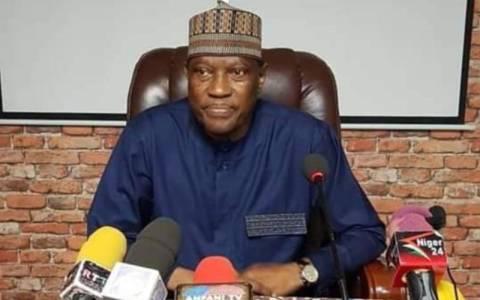 Situation politique: Selon Hama Amadou, «ce qui s'est passé au Mali pourrait se reproduire au Niger!»