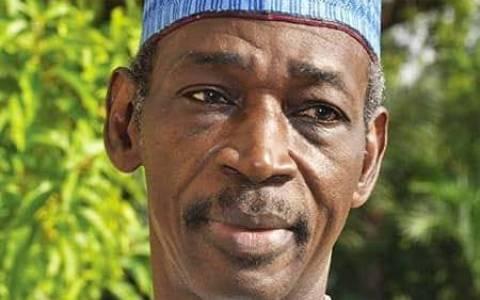 Togo : le président Faure nomme Victoire Tomegah Dogbe à la tête du gouvernement