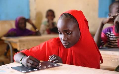 APPEL DE SAVE THE CHILDREN: une rentrée scolaire sécurisée pour tous les enfants au Niger