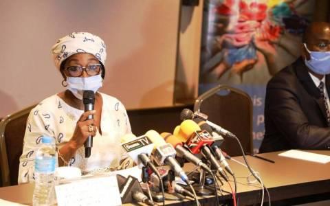 Objectifs de Développement Durable (ODD): les Nations Unies pleinement engagées avec le Niger pour «vivre mieux dans un monde meilleuren 2030»
