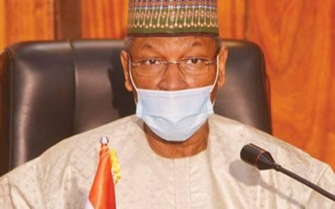 « Le Niger n'est pas surendetté et son risque de surendettement est modéré…» : M. Mamadou Diop, Ministre des Finances du Niger