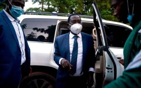 Nécrologie : Soumaïla Cissé, principal opposant malien, est mort du Covid-19