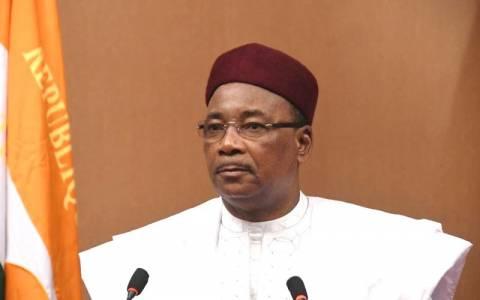 NATION: Quel bilan pour issoufou? (Par Kaougé Mahamane Lawaly)