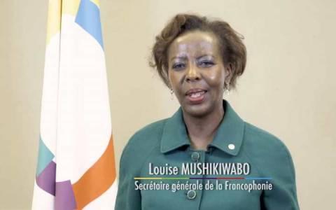 Elections: la Secrétaire générale de la Francophonie (OIF) condamne les violences post-électorales au Niger (Communiqué)