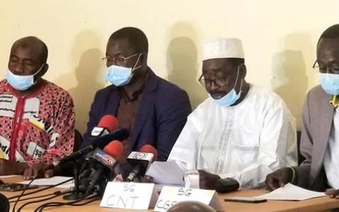 Processus électoral : l'ITN condamne les violences et interpelle la Cour constitutionnelle sur ses responsabilités devant l'histoire