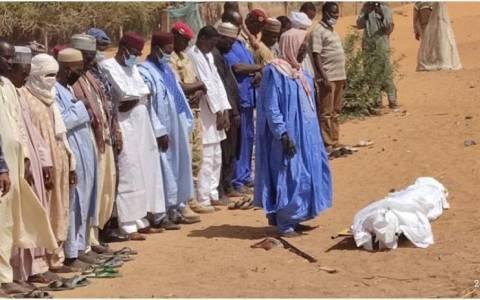 Insécurité : un début de ramadan meurtrier à Gaigorou et Mainée Soroa