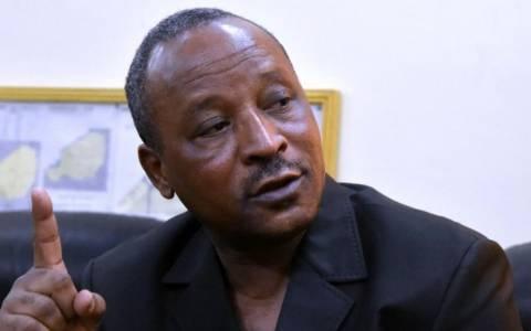 Situation politique au Mali et en Guinée: les «vérités» crues et pas très diplomatiques de Hassoumi Massaoudou, le chef de la diplomatie nigérienne
