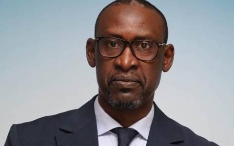 Officiel: le gouvernement malien condamne les propos du chef de la diplomatie nigérienne (Communiqué)