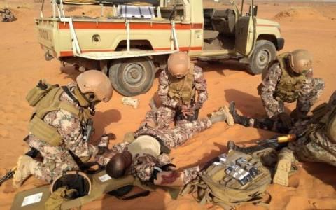 Insécurité : un soldat tués et plusieurs blessés dans une attaque vers Tamou (Tillabéri)