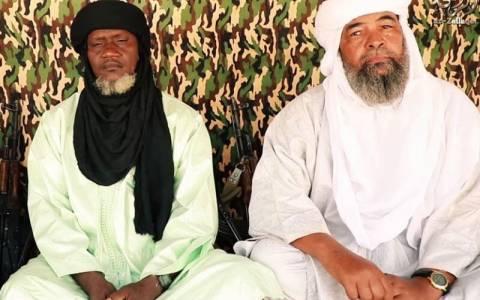 Mali: le gouvernement dément avoir mandaté une quelconque organisation pour négocier avec les groupes terroristes