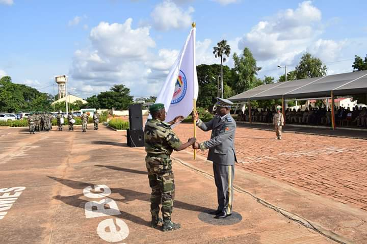 g5-sahel-le-general-oumarou-namata-prend-officiellement-le-commandement-de-la-force-conjointe