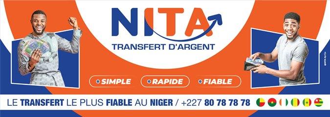 Nita 1