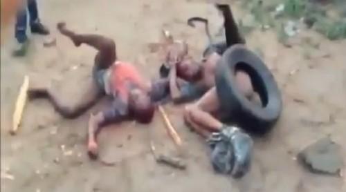 actuniger l 39 actualit en temps r el au niger deux homosexuels mortellement tabass s au. Black Bedroom Furniture Sets. Home Design Ideas