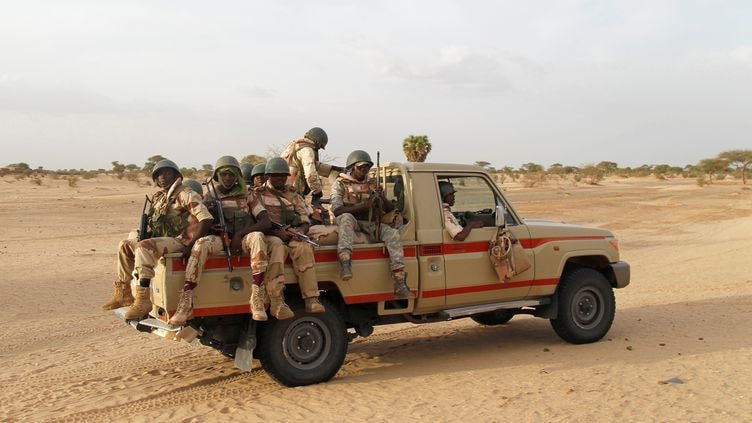 Zone des trois frontières: plusieurs morts et des blessés dans une attaque contre le convoi du préfet de Bankilaré (Tillabéri)