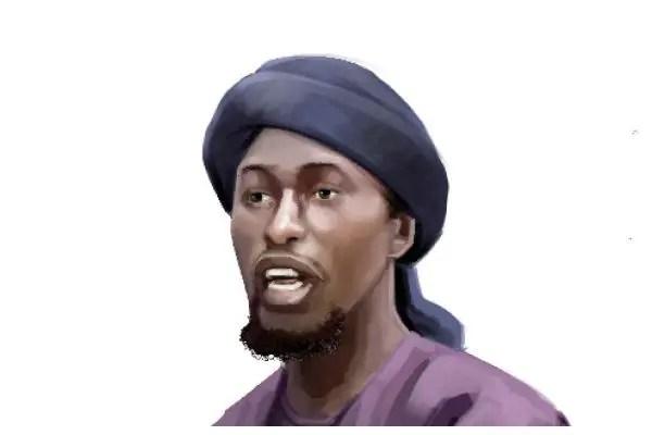 Nigeria: le chef de l'armée confirme la mort d'Abu Musab Al-Barnawi, chef de l'ISWAP