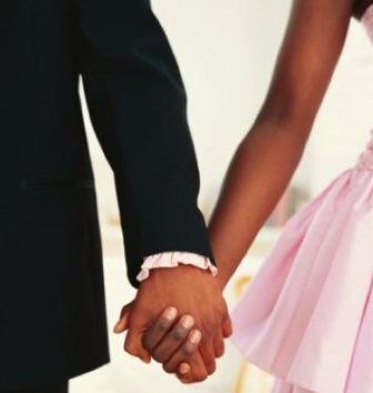 black-couple-holding-hands