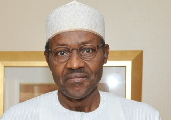Buhari-on-All-Eyes-on-Africa-3