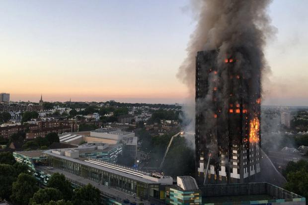 Grenfell Tower3