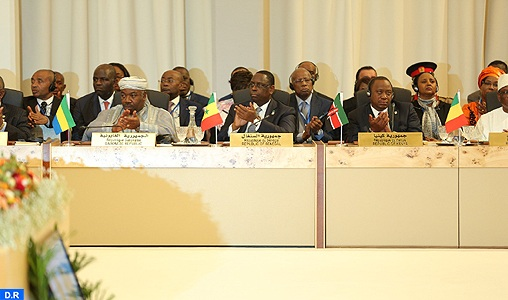 africa action summit