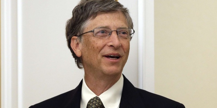 bill-gates-redevient-l-homme-le-plus-riche-du-monde