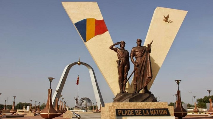 place-de-la-nation-ndjamena-21
