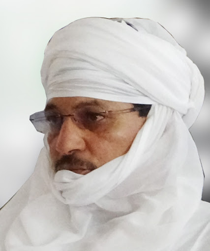MohamedBoucha