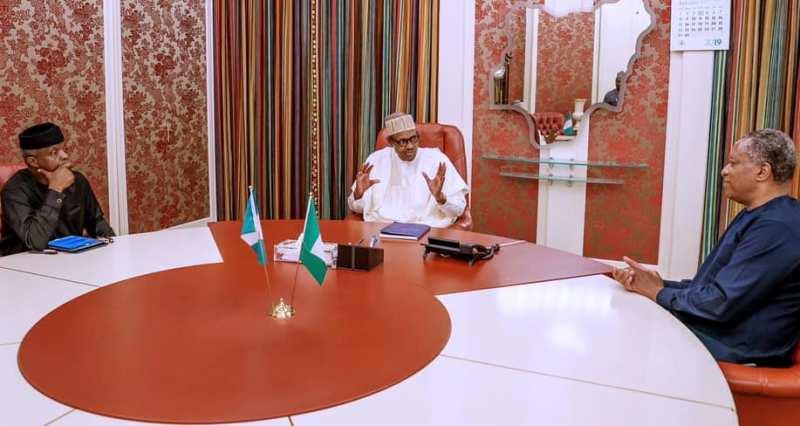 site de rencontre Abuja