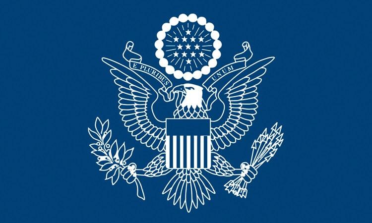 Ambassade des Etats-Unis d'Amérique au Niger: l'Ambassade à Niamey salue le processus électoral légal du Niger