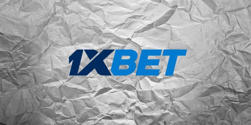 Qui peut devenir unique casino affiliate du 1xBet?