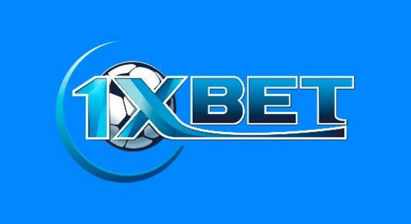 1xBet offrir pari en ligne Sénégal: comment en bénéficier au maximum?