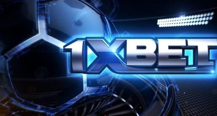 Comment peut-on 1xBet site de paris sportifs qui accepte la Tunisie goûter au maxi?