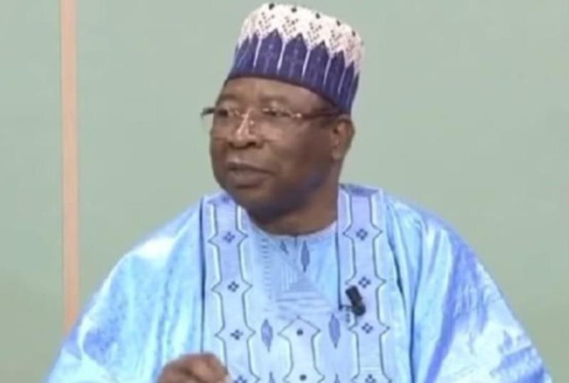 Vie de la nation: le Premier ministre parle de l'affaire «Ibou Karadjé» et infirme les négociations avec Lumana