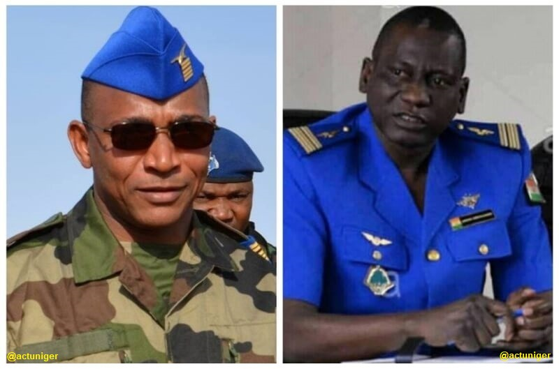 defense-a-l-etat-major-de-l-armee-de-l-air-le-colonel-boulama-issa-zana-remplace-par-son-adjoint-le-colonel-amirou-abdoul-kader