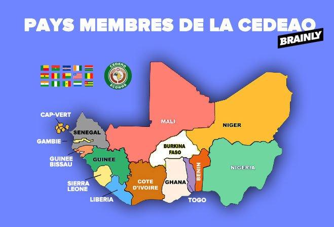 Actuniger L Actualite En Temps Reel Au Niger Afrique De L Ouest