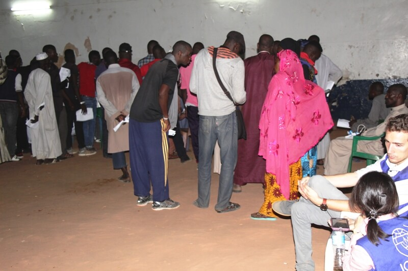 migration-166-migrants-nigeriens-rapatries-d-algerie-grace-au-soutien-de-l-oim