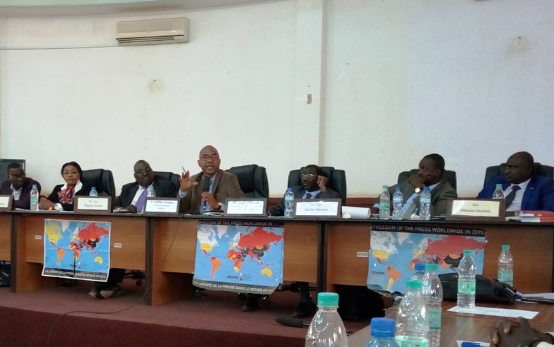 justice journalistes formation BIS min