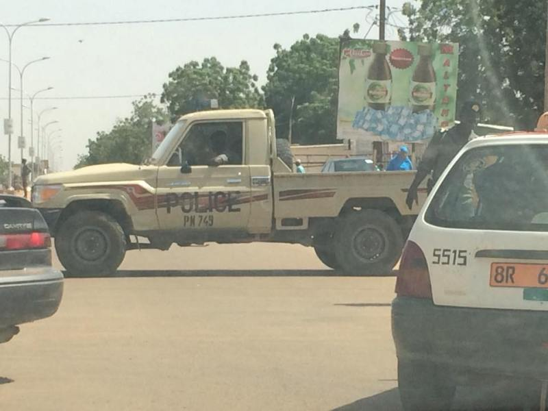 operation anti terroriste niamey1