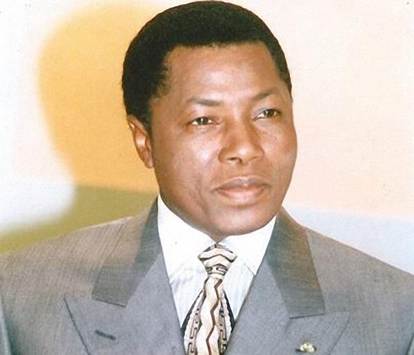 22 ème commémoration de l'assassinat du président Ibrahim Mainassara Baré : Interview de Djibrilla Mainassara Baré, ancien Conseiller Spécial du Défunt