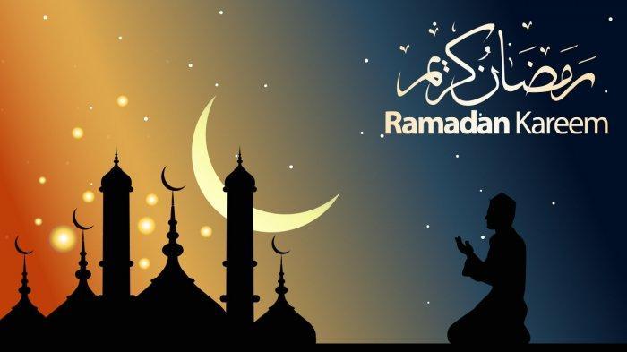 Officiel: le Ramadan débute le mardi 13 avril au Niger