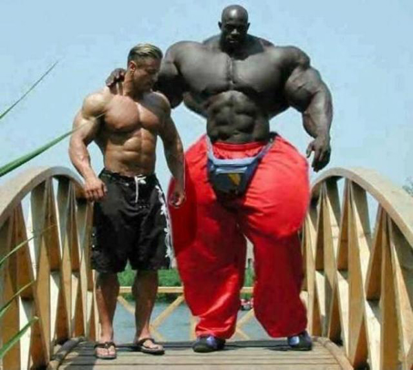 l-incroyable-hulk-en-black
